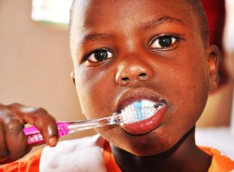 Toothbrush 2