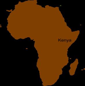 africa-kenya-md
