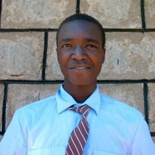 Jeremiah_2010